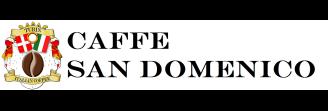 Caffè San Domenico